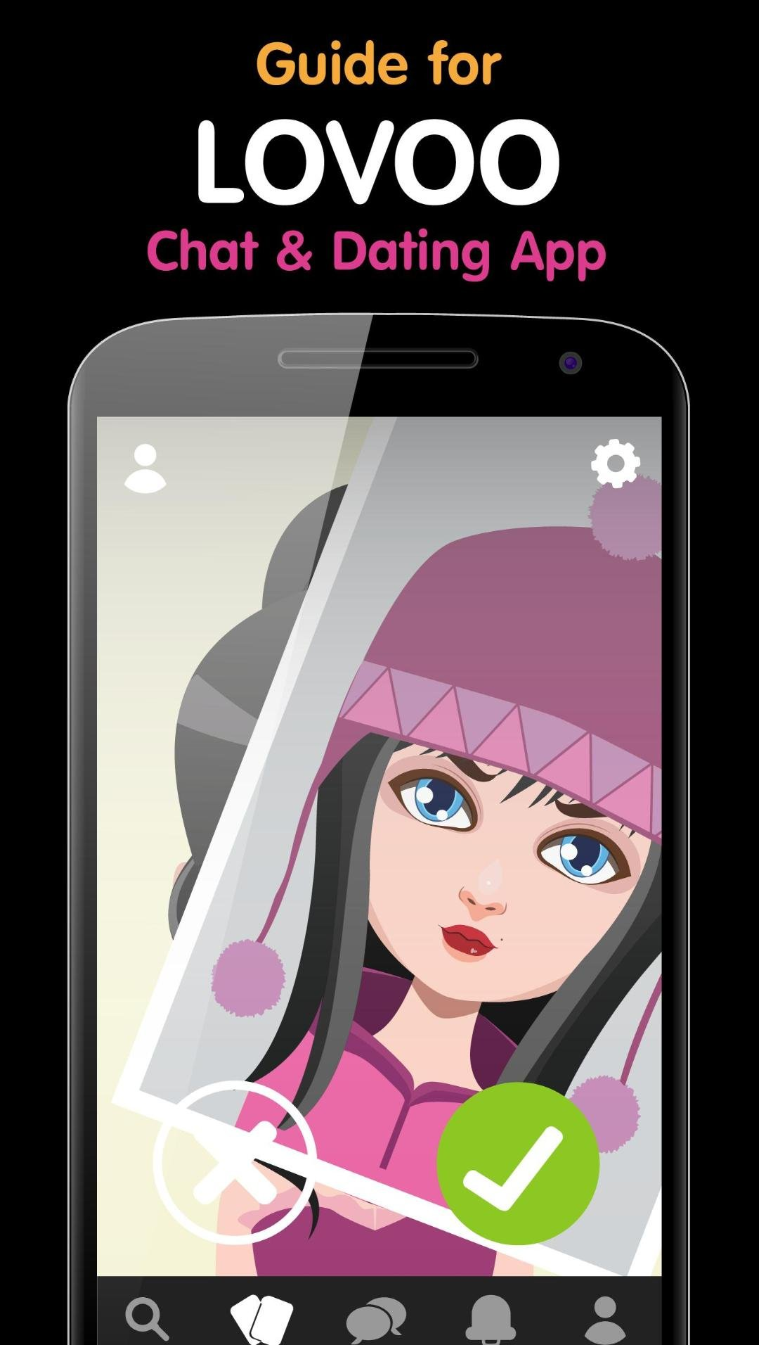 Lovoo android apk