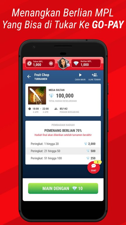 Download Mpl Mobile Premier League Apk For Android Free